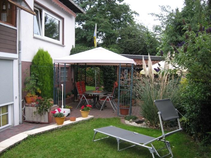 ferienhaus appartment. Black Bedroom Furniture Sets. Home Design Ideas